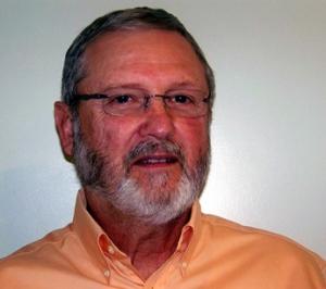Everett Dembosky
