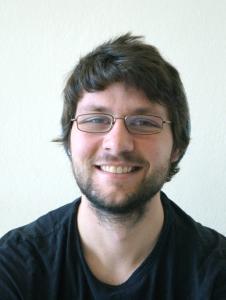 Andrew Milliken